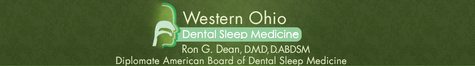Western Ohio Dental Sleep Medicine